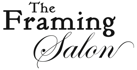 The Framing Salon